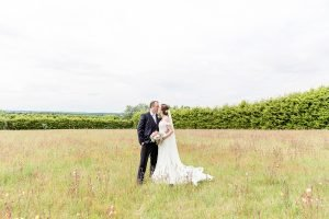 Emma Russell Photography-3